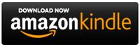 Download on Kindle